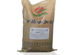 葡萄糖酸锌报价 葡萄糖酸锌供应 葡萄糖酸锌价格