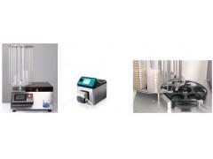 培养基分装系统Media Dispensing System