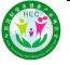 2017第十九届中国(北京)国际营养健康产业博览会