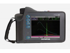 EPOCH 6LT便携式探伤仪  OLYMPUS  6LT