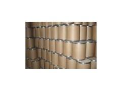 L-天门冬氨酸钠 3792-50-5 厂家直销