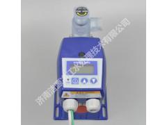 易威奇 ES-B16VC230N1计量泵