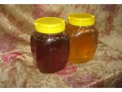 蜂蜜OEM 蜂蜜花粉批发 好蜂蜜就选花汇宝