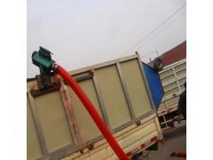 家用车载吸粮机 便捷式吸粮机 悬挂式车载吸粮机
