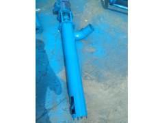 各种粘稠物料输送机,不堵塞浓浆泵定制
