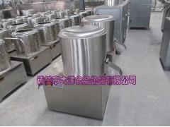 304钢不锈钢拌干粉搅拌机|大洋牌拌面机