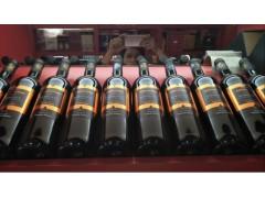 低价正品法国原瓶进口红酒 厂价批发