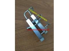 DN-2HS,GKN-U,GKN-2LS制袋机035661