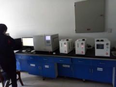 NK-3高纯氮气发生器
