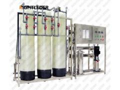 高级红酒酿造用纯净水设备 桶装纯净水设备