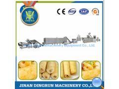 夹心米果生产设备价格