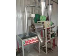 加工面粉机价格 小型家用加工面粉机