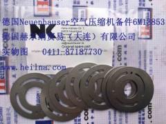 优势供应NK压缩机- 德国赫尔纳(大连)公司