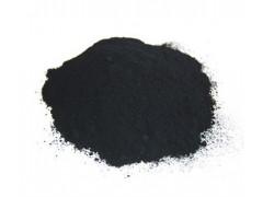 供应高含量食用级进口植物炭黑E153