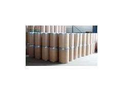 厂家现货直销 L-丝氨酸   56-45-1