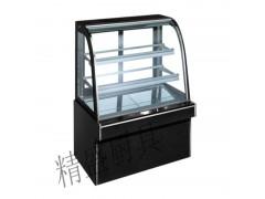 工厂厨房改造 厨房设备供应 节能环保厨房厨具