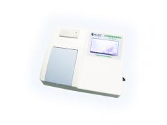 农药残留快速检测仪  PS-PR-24