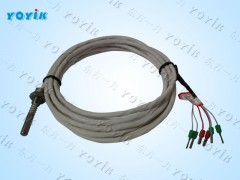铠装热电偶WRNK2-231-G1/2