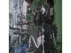 导热油管道积碳清洗剂