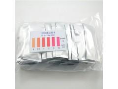 锌离子检测试剂盒污水总锌检测试纸比色管测试包检测仪测定分析仪
