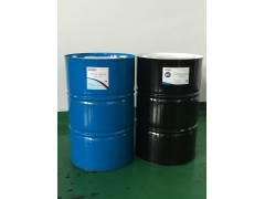 R1234yf专用冷冻油