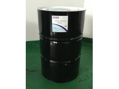 冷冻油-ArChine Refritech REF 85