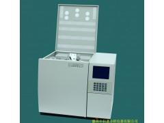 国产气相色谱价格 国产气相色谱厂家