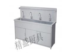 专业食堂厨房工程,工厂厨房设备,304不锈钢加工