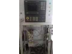 西门子加工中心操作面板维修