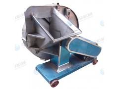 火锅店专用刨羊肉卷机 刨肉机 刨羊肉片机 全自动羊肉卷机