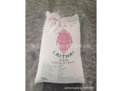 供应木薯淀粉 泰国木薯淀粉莱泰牌 优质木薯粉 食品级木薯原粉