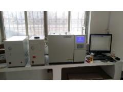 甲基叔丁基醚(MTBE)分析专用气相色谱仪