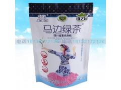 茶叶包装袋食品站立袋厂家