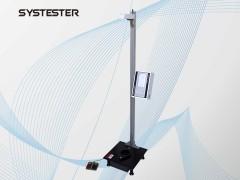 薄膜耐冲击强度测试仪