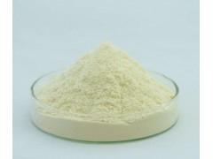 食品级10%EPA鱼油粉生产厂家 二十碳五烯酸价格生产厂家
