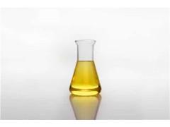 食品级鱼油40%EPA油生产厂家 二十碳五烯酸价格生产厂家