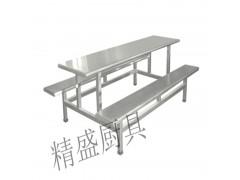 餐饮厨房设备 304不锈钢厨具设备 中式大酒店厨房厨具