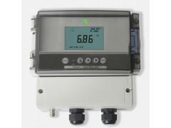 在线余氯检测仪测定仪分析仪实时监控仪24小时检测