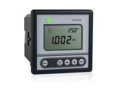 在线臭氧水检测仪测定仪分析仪实时监控仪24小时检测