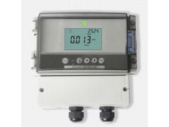 工业在线臭氧水检测仪测定仪分析仪实时监控仪24小时检测