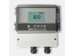 工业在线溶解氧水质检测仪测定仪分析仪实时监控仪24小时检测