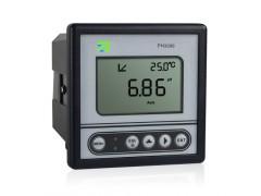 工业在线余氯水质检测仪测定仪分析仪实时监控仪24小时检测