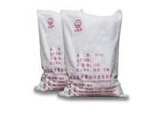低聚异麦芽糖 499-40-1