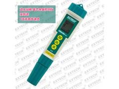 医疗污水总余氯测试条游离氯检测仪余氯检测试纸试剂盒CL测试笔