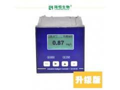工业在线溶解氧检测溶氧探头水产养殖溶解氧浓度传感器DO测定仪