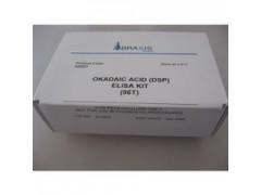 Abraxis麻痹性贝类毒素检测试剂盒