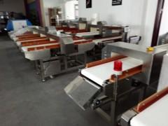 食品金属检测器 杂质金属检测机