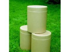 漆酶 80498-15-3 高质量低价格