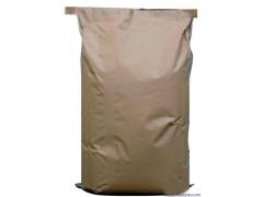 甘氨酸钠 6000-44-8 食品级99%