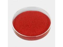 胭脂红 2611-82-7 食品级60%